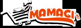 [Resim: Mamaci_logo.png]